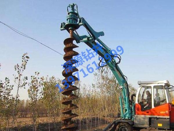 武汉打井公司,管井降水井,灌溉井,钻桩孔